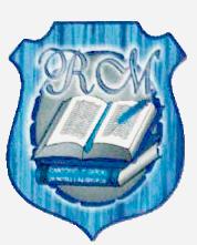 logotipo_rogerio